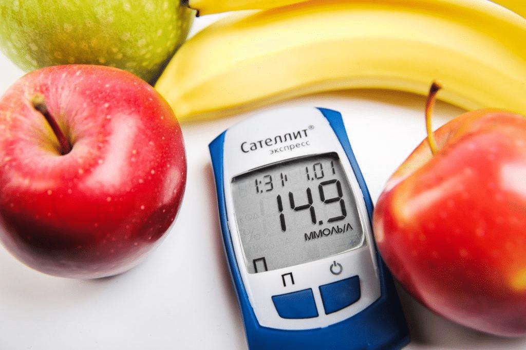 Ti sveliamo Rimedi naturali per diabete e ipoglicemia