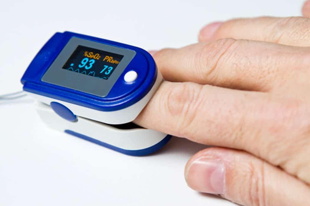 Misuratore di ossigeno nel sangue, prezzi