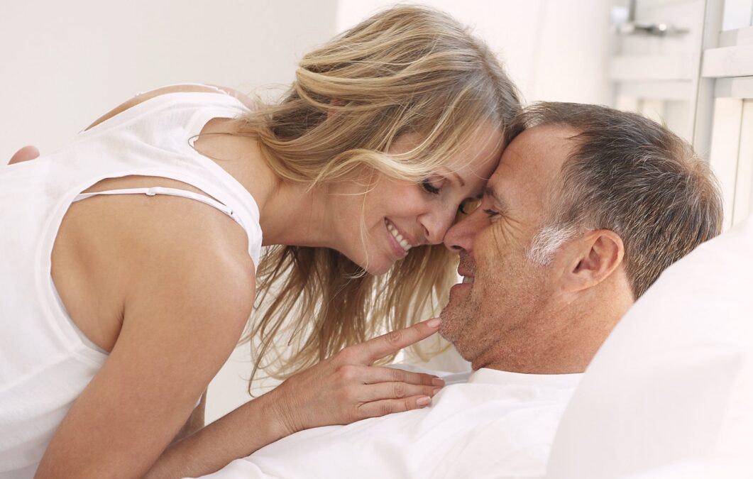 Disfunzione erettile rimedi efficaci