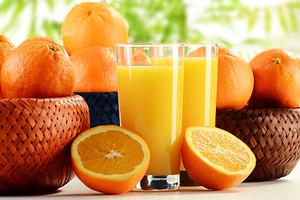 Vi suggeriamo vitamina c alimenti più ricchi