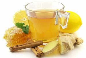 I migliori rimedi naturali raffreddore