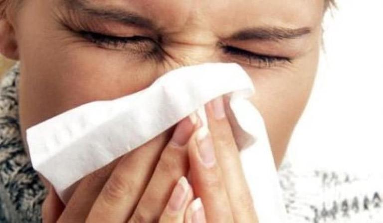 rinite allergica, rimedi naturali