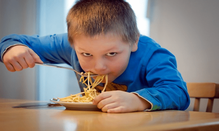 Ti sceliamo le ricette per bambini inappetenti
