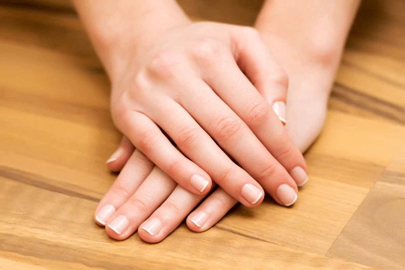 unghie fragili e rigate, 3 rimedi naturali