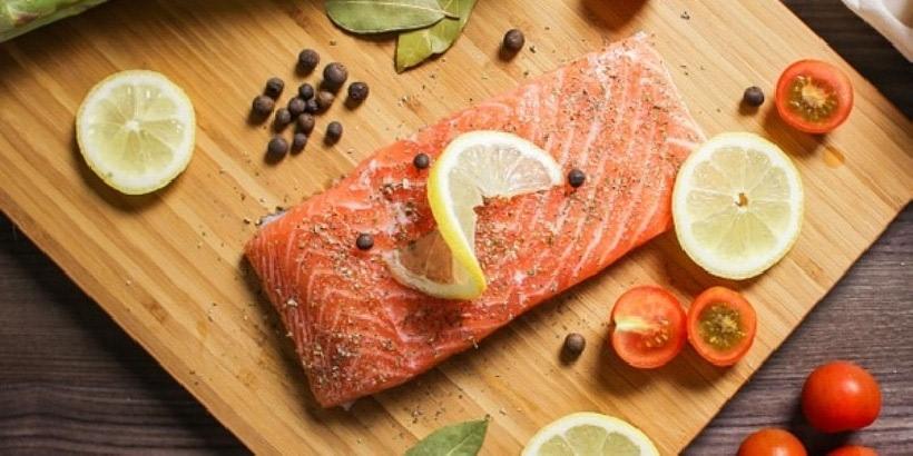 La dieta Nordica. Supera la dieta Mediterranea?