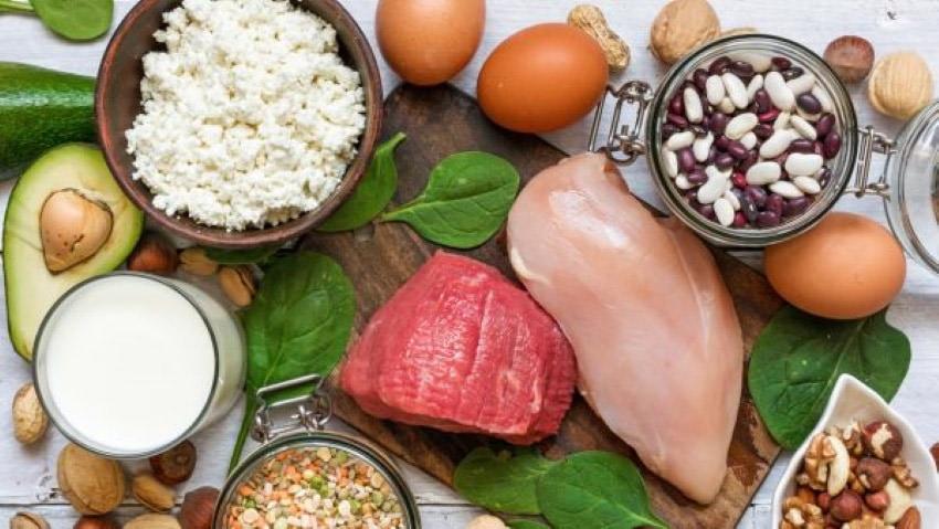 Dieta dukan, ciò che vorresti sapere