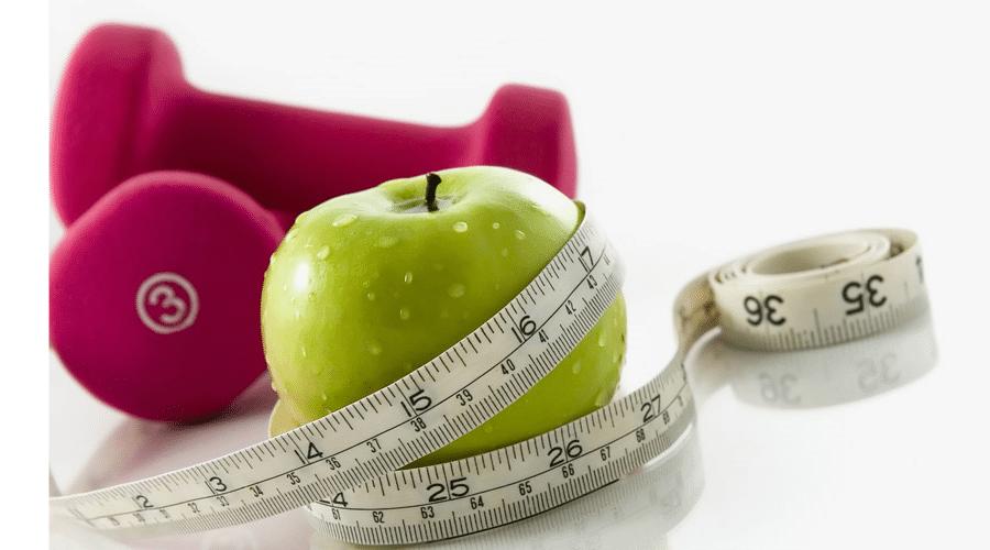 Perdere 6 kg in una settimana