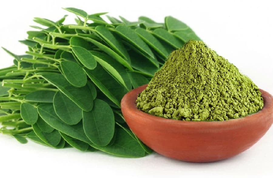 Moringa, come assumerla