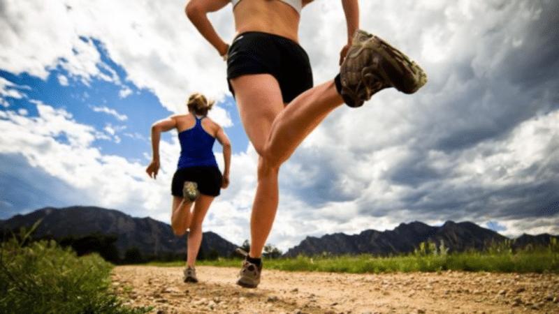 Integratori sportivi, suggerimenti