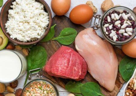 Funziona la dieta dukan?