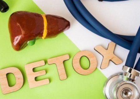 Una ottima dieta per il fegato intossicato