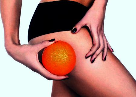 colazione anti cellulite, come prepararla